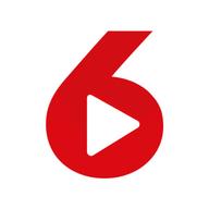 660.tv六天直播app安卓版