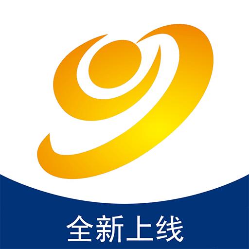 看阳江app最新版v1.0.0安卓版