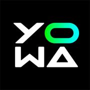 yowa虎牙云游�蛱O果版v1.6.5最新版