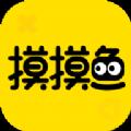 摸摸鱼游戏盒子官方正式版v1.0最新