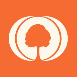 myheritage app2021最新�h化版v4.2