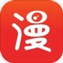 蓝翅漫画app去广告v1.0.3安卓版