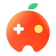 橙子游戏盒子app安卓版v1.3.4 安卓