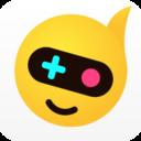 抖游小游戏2021最新版v2.0.4最新版