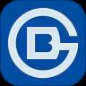 北京地�F�叽a乘�appv3.4.26官方安卓版