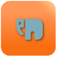 象塔影�4.3版本v4.3安卓版