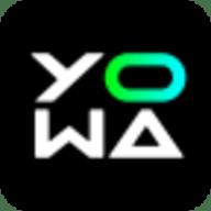yowa云游��tv版v1.7.8安卓版