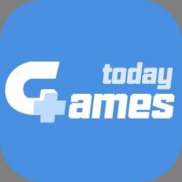 GamesToday可下�d�鸦ㄐ�@模�M器官方版v5.32.28中