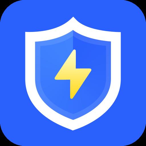 2021防诈骗大师极速版v1.0.5安卓版