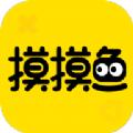 摸摸鱼游戏盒app去广告最新安卓版v