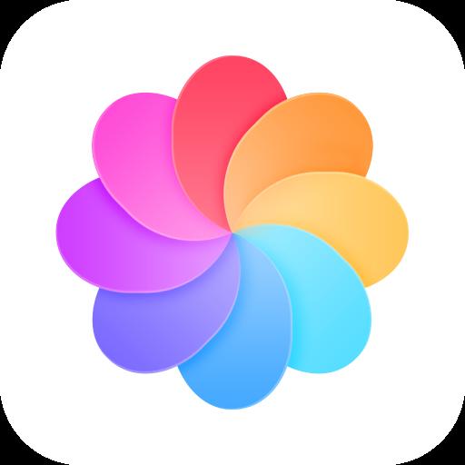 动感壁纸app免费高清无水印版v1.0.0安卓版