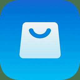 黑���用商店app正式版v1.13.0.005.1026 安卓版