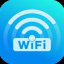 wifi使者�A�槊赓M版v2.3.5安卓版
