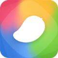 芒果壁�小清新app高清�o水印版v3.2.7安卓版