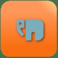 象塔影�官方2021最新版v4.3安卓版