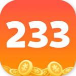233乐园游戏盒版v2.46.3.0 游戏版