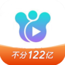 �鬯哑�app破解版最新免�M版v1.3破解版