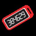FortiToken身份验证安卓中文版v4.7.1.0100安卓版
