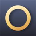 滚动未来赛事平台v1.0.0安卓版