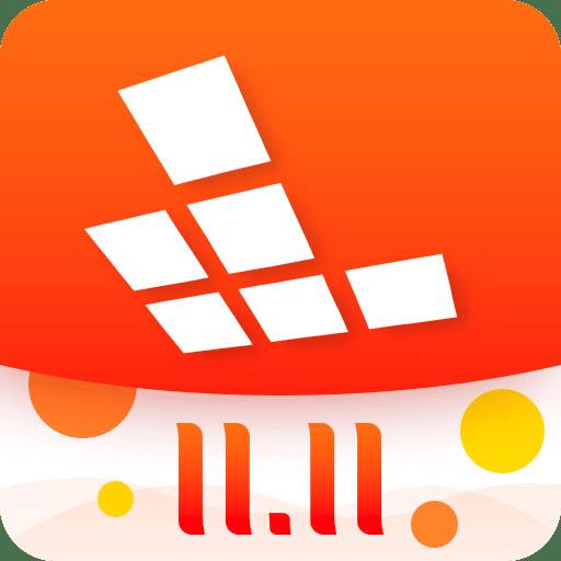 红手指云手机免费vip最新破解版v2.3.37免费版