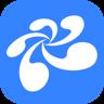 云屋��l���h2021安卓版v3.7.4最新版