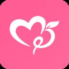 美姿app2021最新版