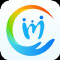 四川人社app�J�C系�y最新注�怨俜桨�v1.3.7安卓版