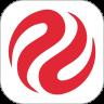 新疆广播台app丝路视听v1.3.13官方安卓版