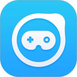 �p玩云游��app破解版安卓免�M版v1.0.988破解版