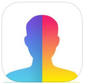 faceapp安卓版��I版破解版v4.1.2中