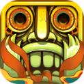 神庙逃亡2游戏下载2021版v5.12.0安卓版