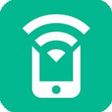 智能WiFi�f能大��app官方版v1.0.2安卓版