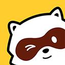 囧豆游戏app破解版v9.1.0安卓版