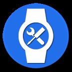 androidwear2.0中��版�h化版v2.0中��版