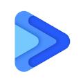 易学视频追剧app下载苹果版v1.6.5最新版
