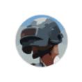 和平精英鸭腿画质修改助手永久免费版v1.2免费版