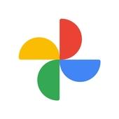 Google相����劝�v5.33.0.362978573���劝�