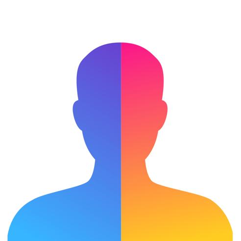 faceapp��I版2021最新版