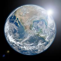 2021北斗卫星互动地图导航定位软件v1.6.5最新版