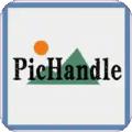 PicHandle app安卓破解版v1.0.0安卓版