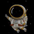 小米宇航�T息屏�D片app高清免�M版v1.0安卓版
