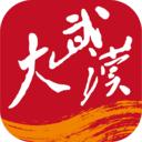 大武汉app下载2021最新版v4.0.0官方安卓版