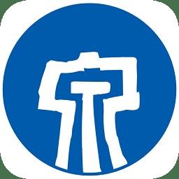 泉州�y行app下�d2021年最新版