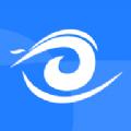 ��_�A站app官方版v1.2.7安卓版