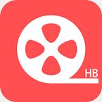 汉堡影视软件5.4最新版v5.4免广告版