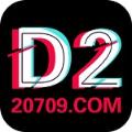 20709视频在线影视appv1.0.0安卓版