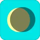 护眼狗视频壁纸最新版v1.0.0