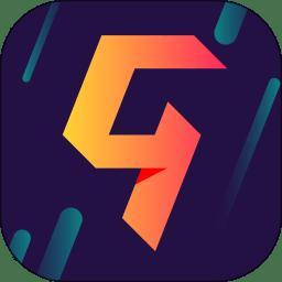九游游戏盒子app苹果版v7.1.7.1安卓