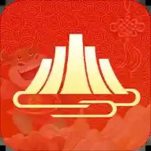 赣政通app查个人档案v1.9.6最新版