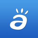 e智�Wapp家�L端安卓免�M版v1.2.5安卓版